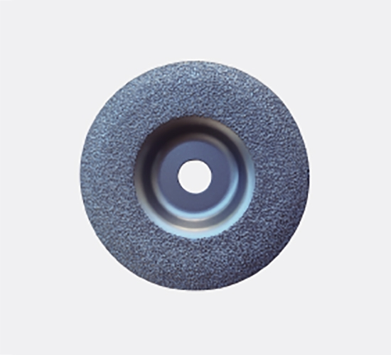 湖南弧型金刚石磨片