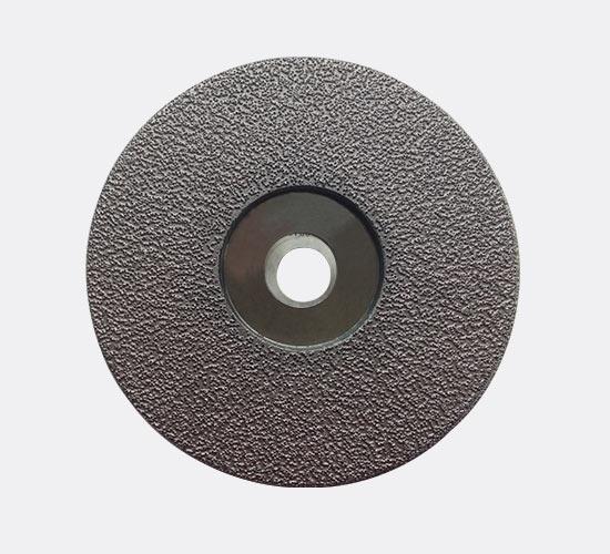 金刚石平面打磨片